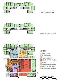 floor plan for preschool classroom specializing in educational healthcare religious and civic
