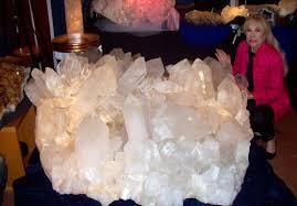 crystals palace crystals