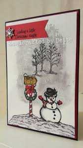 4254 best stampin up christmas ideas images on pinterest holiday