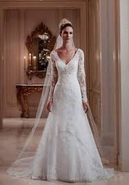 bridal gowns online wedding dress lace naf dresses