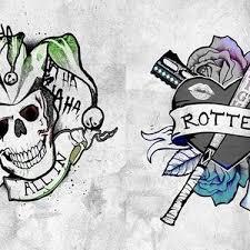 13 cards u0026 games tattoo designs
