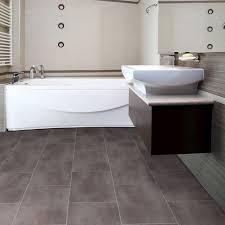bathroom glass bathroom divider 2017 mid century vanity trends