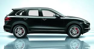 porsche suv in india porsche cayenne suv side view car site cars