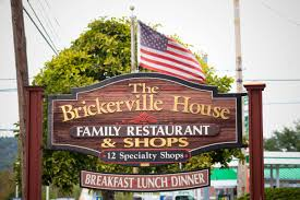 brickerville house family restaurant u2013 family style dining in