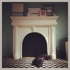simple faux fireplace mantels home decor color trends fresh with