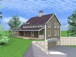 barn like house plans barn like house plans plan architectural home design