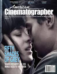 fsog filming locations u2013 page 3 u2013 50 shades portland
