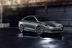 chrysler 200 check engine light 2015 2015 chrysler 200 news and information conceptcarz com