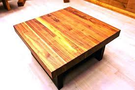 mango wood coffee table with storage mango wood coffee table with storage coffee table storage mango wood