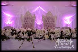 wedding backdrop hire essex wedding event backdrop hire london hertfordshire essex