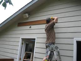 How To Install An Awning How To Attach Awning To House Home Ideas