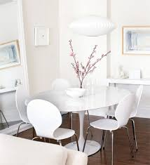 white round dining room tables white round dining table and chairs peachy kitchen dining room