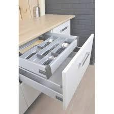 amenagement interieur meuble cuisine leroy merlin aménagement intérieur de meuble de cuisine leroy merlin with
