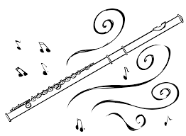 classical music clipart free download clip art free clip art