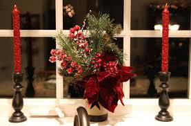 christmas 2015 lantern centerpiece u0026 more traditional christmas