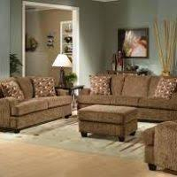 affordable sofa and loveseat sets perplexcitysentinel com
