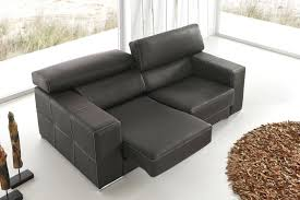 canap cuir panoramique canape relax cuir salon relax canapac relaxation cuir angle
