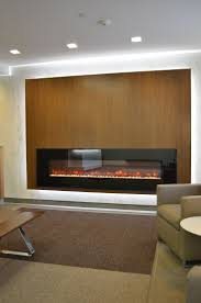 201 best gas fireplace images on pinterest fireplace design