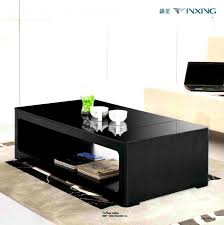 walmart com coffee table coffee table amazon living room table sets end tables with drawers
