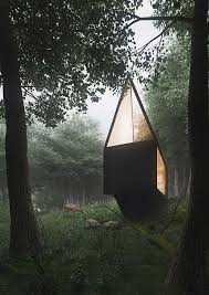 best 25 forest house ideas on pinterest mountain living one