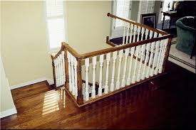 fetching how to stain your staircase together with staircase