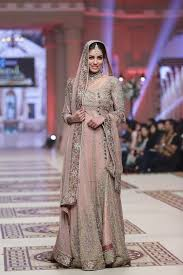 11 best designer umar sayeed images on pinterest indian dresses