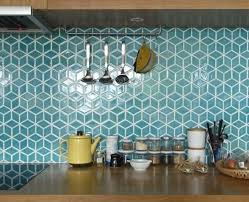 carrelage cuisine castorama carrelage mural cuisine castorama maison design bahbe com