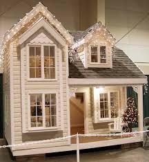 cottage blueprints cottage playhouse blueprints designed by tanglewood design