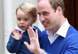 where do prince william and kate live home design