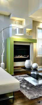 wohnzimmer türkis uncategorized kühles wohnzimmer grau turkis mit die besten 25