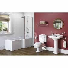 winchester bathroom suite rh shower bath 1700x850 victoriaplum com click to zoom