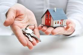 real estate law vanderwoude u0026 roma pllc