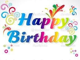 best 25 happy birthday 22 ideas on diy pop up cards