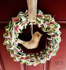 christmas wreaths 20 christmas wreaths the 36th avenue
