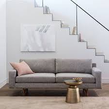 Sofa With Pillows The Best Throw Pillows For Your Sofa Photos Architectural Digest