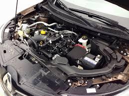 renault kadjar automatic interior renault kadjar tce 130 edc acceleration throttlechannel com