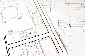 dh horton floor plans homebuilder etfs surge on d r horton q4 results etf trends