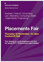 marks and spencer bureau the placements fair leigh s from the placements