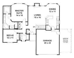 Southwest House Plans Mesilla 30 Awesome Garage House Plan Pictures Best Inspiration Home Design