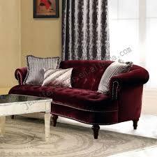 Wooden Simple Sofa Set Images Rustic And Classic Wooden Sofa Set Designs Nowbroadbandtv Com