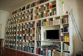 white corner bookcase ikea furniture chic white ikea expedit bookcase for home furniture ideas
