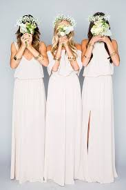 bridesmaid dresses near me bridesmaid dresses near me new wedding ideas trends