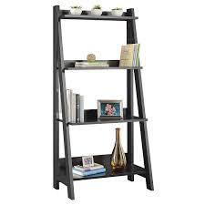 Bookshelf Design by Ladder Bookshelf Design Ideas U2014 Modern Home Interiors Ladder