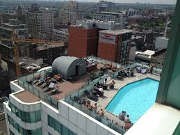 Hyatt Regency Chicago Floor Plan Suitelife Hyatt Regency Toronto Producer Suite