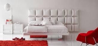 bedroom 15 bedroom designed mesmerizing bedroom designed home