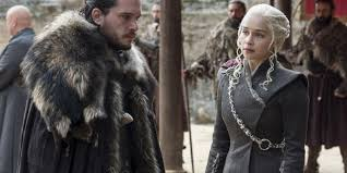 game of thrones u0027 season 8 when will it premiere how many episodes
