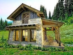 small cabin blueprints cabin design ideas phaserle com
