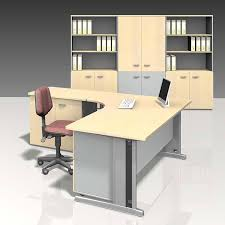 Modular Office Furniture Modular Office Executive Settings Equip Office Furniture