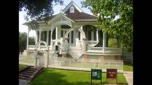 victorian style house 7 baroque style buildings victorian houses 4 500 photos images
