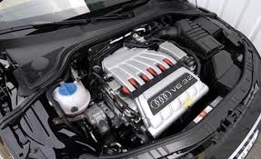 audi tt 2008 specs audi tt 2008 used engine available http automotix